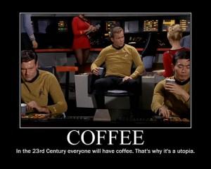 Coffee 08-09-2013