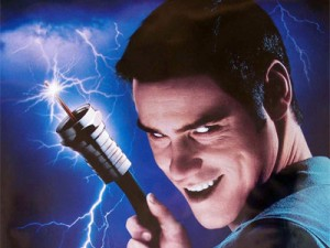 Cable-guy