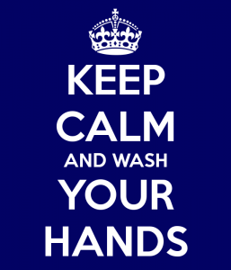 keep-calm-and-wash-your-hands-328