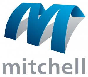 mitchell_logo_4color