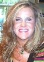 Marlene Funkhouser