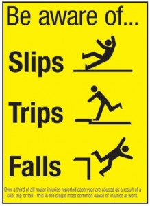 slips-trips-and-falls-control-procedures-online-anytime