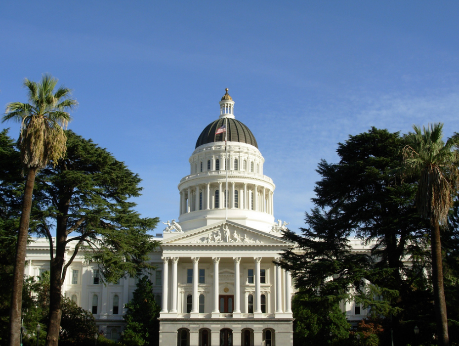 california-capital-from-the-front