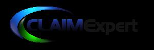claimexpert
