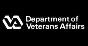department_of_veterans_affairs_logo