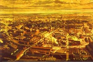 krup_industrial_revolution