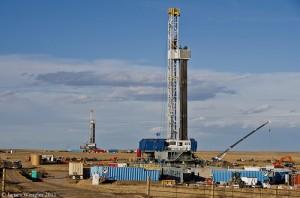 Fracking 08-06-2013