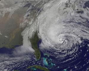 Sandy 08-15-2013