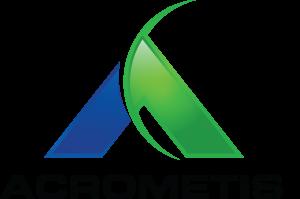 Updated Acrometis Logo
