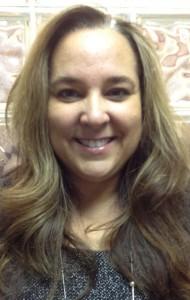 Employer Monica Lichtenstein Pic