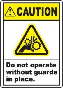 GuardSign2