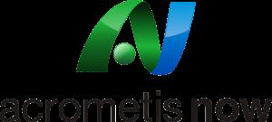 acrometis now