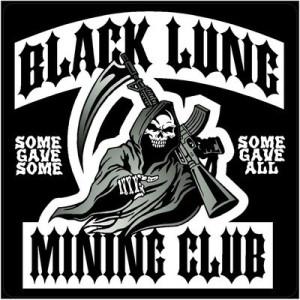 black lung